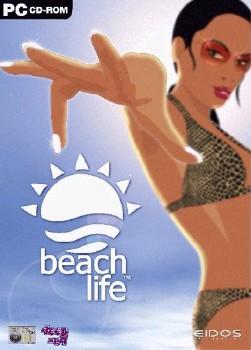 Beach Life (2002/PC/RUS)