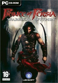 Prince of Persia: Warrior Within (2004/PC/Repack/RUS)