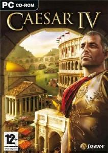 Caesar 4 (2006/PC/RUS)