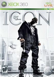 Def Jam: ICON (2007/Xbox360/RUS)