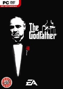 The Godfather: The Game (2006/PC/RUS)