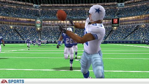 Buy Madden NFL 09 (Microsoft Xbox 360, 2008) online eBay Play Play Madden 09 Online for Free Games Online - Play Play Madden Games - Emulator Online