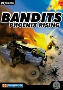 Bandits: Phoenix Rising (2003/PC/RUS)