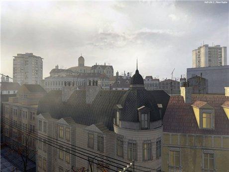 Скачать бесплатно игру халва на русском