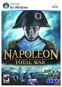 Napoleon: Total War (2010/PC/RePack/RUS)