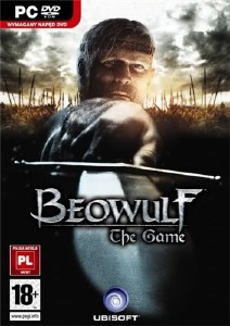 Beowulf: The Game (2007/PC/RePack/RUS)