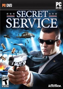 Secret Service: Ultimate Sacrifice (2008/PC/RePack/RUS)