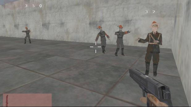 Игры PSP » Скачать бесплатно игры для PSP, ISO, …