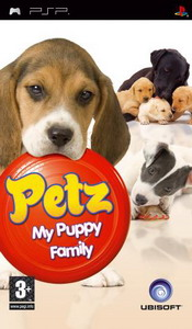 "Читы к игре ""petz my puppy family"""