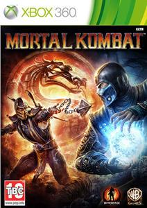 Mortal Kombat Armageddon Psp Скачать.Rar