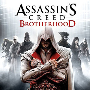ASSASSINS CREED братство крови [RUS] PC » Скачать бесплатно игры для PSP, ISO, CSO. Чит коды, прохождения, эмуляторы, торрент, xbox, wii, ps3, android, pc игры