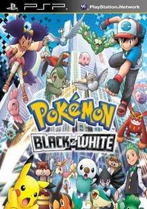 Скачать игру на psp pokemon бесплатно