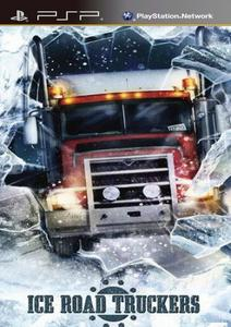 Ice Road Truckers (2010)(MINIS)