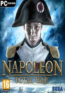 Napoleon: Total War™ Imperial Edition (2011) PC