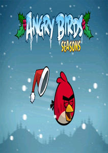 Angry Birds Seasons 2.0.0 (2011) PC