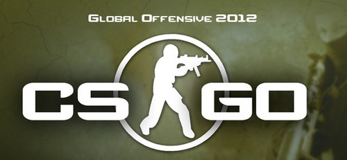 Бета Counter-Strike: Global Offensive уже скоро