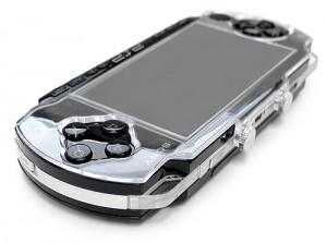 Эмулятор PSP Jpcsp 0.6 r2450 [RUS] 2012