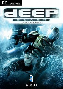Deep Black Reloaded (RUS/ENG) (2012) PC