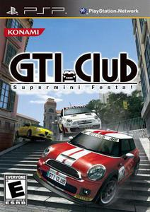 GTI Club Supermini Festa! [Patched] [FullRIP][CSO][Multi2] [US] [GS]