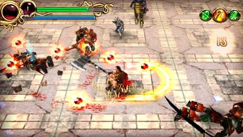 Игру Samurai X