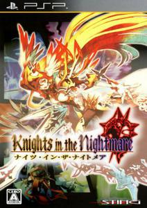Knights in the Nightmare [ENG] [2010]