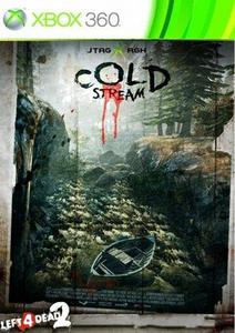 Left 4 Dead 2: Cold Stream DLC (2012) [RUSSOUND/FULL/Freeboot][JTAG] XBOX36