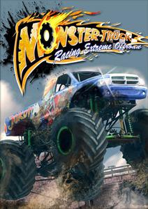 Monster Truck Racing - Extreme Offroad [ENG][DEMO] /Meltdown Interactive Media/ (2012) PC