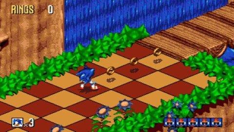 скачать игра на Sega - фото 8