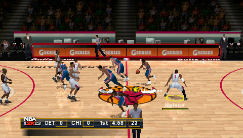 Download nba 2k13 savedata for psp updated may 22,2013 youtube.