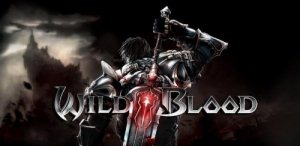 Wild Blood (2012) v1.07 + v1.08 [Русский](Android) (2012)