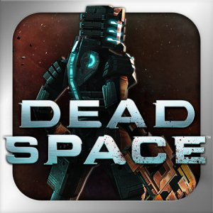 Dead space  [ENG][Android] (2012)