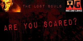 The Lost Souls [ENG][Android] (2012)