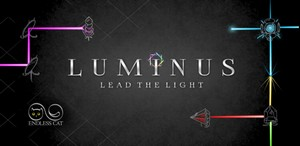 Luminus 1.0.2 [ENG][Android] (2012)