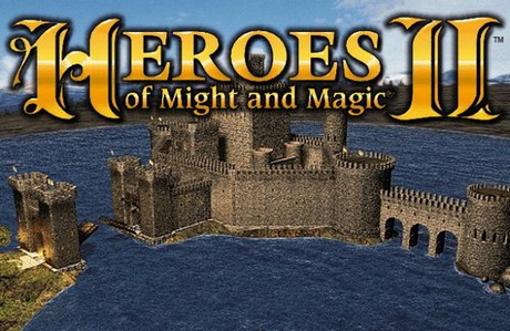 Free Heroes II (Heroes Of Might And Magic 2) v. 0.6.4 [ENG][Android] (2012)