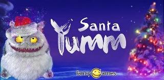 Santa Yumm v1.0 [ENG][Android] (2011)