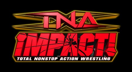TNA Wrestling iMPACT! 1.0.1 [ENG][ANDROID] (2011)