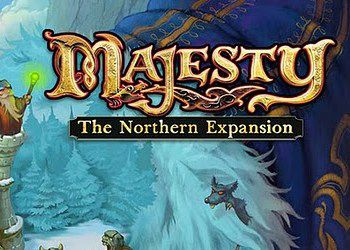 Majesty: The Northern Expansion [ENG][iOS] (2012)