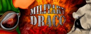 Military Draco 1.0.0 [ENG][ANDROID] (2012)