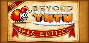 Beyond Ynth Xmas Edition v.1.6 [ENG][ANDROID] (2011)