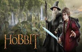 The Hobbit: Kingdoms 2.0 [ENG][ANDROID] (2012)