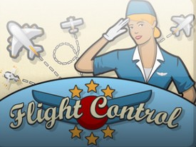 Flight Control v.4.0 [ENG][ANDROID] (2010)
