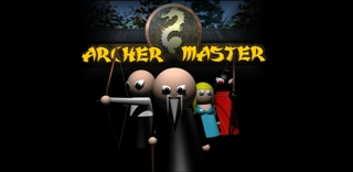 Archer Master 1.0 [ENG][ANDROID] (2011)