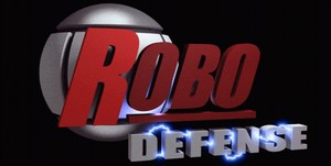 Robo Defense 2.2 [ENG][ANDROID] (2011)