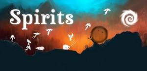 Spirits v1.1.2 [ENG][ANDROID] (2012)