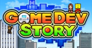 Game Dev Story v1.0.3 [ENG][ANDROID] (2010)
