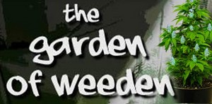Garden Of WEEDen 4.1.9.2 [ENG][ANDROID] (2011)