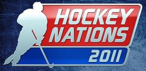 Hockey Nations 2011 v1.0.3/ v1.1 [ENG][ANDROID] (2011)