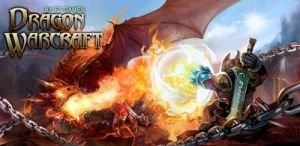 Dragon Warcraft 1.07 [ENG][ANDROID] (2013)