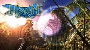 Horn 1.0 [RUS][ANDROID] (2012)
