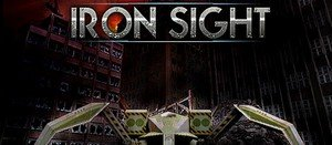 Iron Sight 1.1.0 [ENG][ANDROID] (2011)